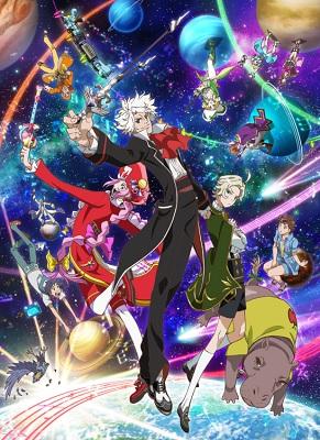 アニメ『クラシカロイド』シリーズはNetflix・Hulu・U-NEXT・dTVどれで配信?