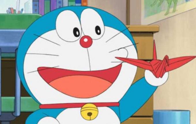 アニメ『ドラえもん』はNetflix・Hulu・U-NEXT・dTVどれで配信?