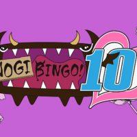 バラエティ番組『NOGIBINGO!』はNetflix・Hulu・U-NEXT・dTVどれで配信?