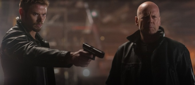 映画『エクストラクション』はNetflix・Hulu・U-NEXT・dTVどれで配信?