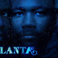 海外ドラマ『アトランタ:略奪の季節』はNetflix・Hulu・U-NEXT・dTVどれで配信?