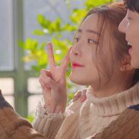 韓国ドラマ『恋愛プレイリストシーズン1』はNetflix・Hulu・U-NEXT・dTVどれで配信?