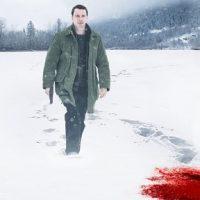 映画『スノーマン 雪闇の殺人鬼』はNetflix・Hulu・U-NEXT・dTVどれで配信?