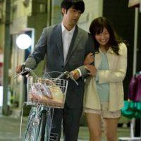 映画『どうしようもない恋の唄』はNetflix・Hulu・U-NEXT・dTVどれで配信?
