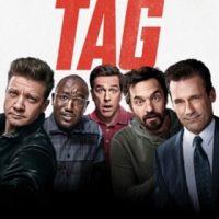 映画『TAG タグ』はNetflix・Hulu・U-NEXT・dTVどれで配信?