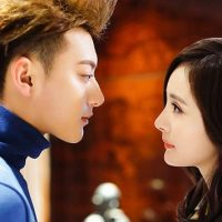 中国ドラマ『君は僕の談判官』はNetflix・Hulu・U-NEXT・dTVどれで配信?