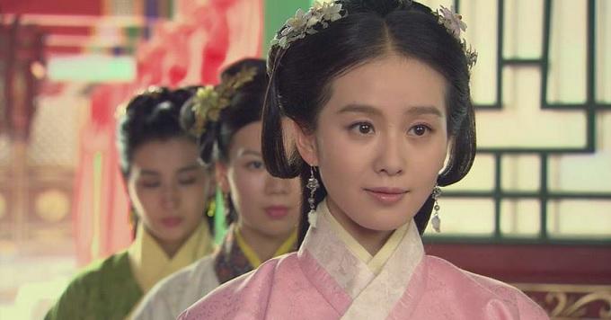 韓国ドラマ『女医明妃伝~雪の日の誓い~』はNetflix・Hulu・U-NEXT・dTVどれで配信?