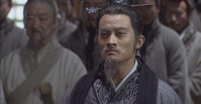 中国ドラマ『昭王~大秦帝国の夜明け~』はNetflix・Hulu・U-NEXT・dTVどれで配信?