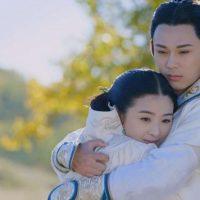 中国ドラマ『蘭陵王妃~王と皇帝に愛された女~』はNetflix・Hulu・U-NEXT・dTVどれで配信?
