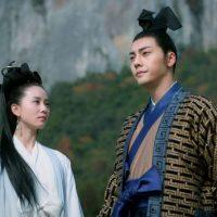 中国ドラマ『酔麗花~エターナル・ラブ~』はNetflix・Hulu・U-NEXT・dTVどれで配信?