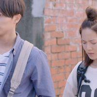 台湾ドラマ『アテンションLOVE』はNetflix・Hulu・U-NEXT・dTVどれで配信?