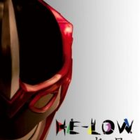 映画『HE-LOW』はNetflix・Hulu・U-NEXT・dTVどれで配信?