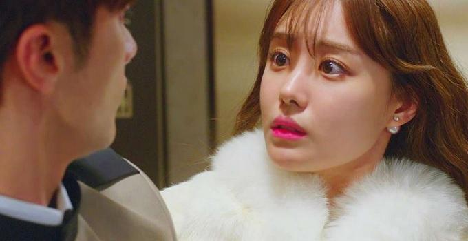 韓国ドラマ『じれったいロマンス』はNetflix・Hulu・U-NEXT・dTVどれで配信?