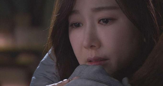韓国ドラマ『アイムソーリー カン・ナムグ~逆転人生~』はNetflix・Hulu・U-NEXT・dTVどれで配信?