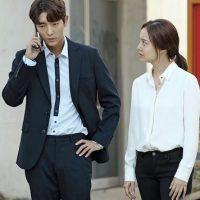 韓国ドラマ『クリミナル・マインド:KOREA』はNetflix・Hulu・U-NEXT・dTVどれで配信?
