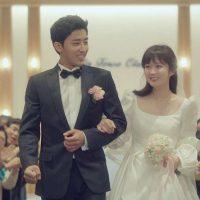韓国ドラマ『ゴー・バック夫婦』はNetflix・Hulu・U-NEXT・dTVどれで配信?