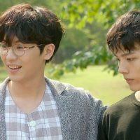 韓国ドラマ『サークル:繋がった二つの世界』はNetflix・Hulu・U-NEXT・dTVどれで配信?
