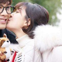 韓国ドラマ『ジャグラス~氷のボスに恋の魔法を~』はNetflix・Hulu・U-NEXT・dTVどれで配信?