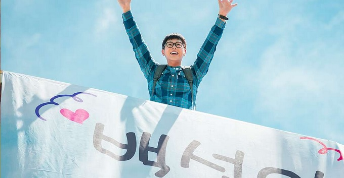 韓国ドラマ『メロホリック』はNetflix・Hulu・U-NEXT・dTVどれで配信?