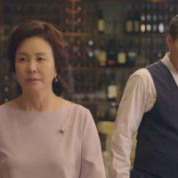 韓国ドラマ『今日、妻やめます~偽りの家族~』はNetflix・Hulu・U-NEXT・dTVどれで配信?