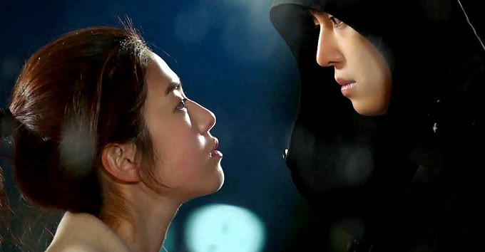 韓国ドラマ『内省的なボス』はNetflix・Hulu・U-NEXT・dTVどれで配信?