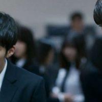 韓国ドラマ『君を守りたい~SAVE ME~』はNetflix・Hulu・U-NEXT・dTVどれで配信?