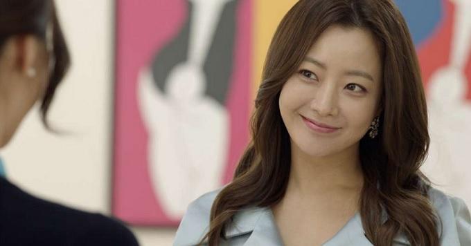 韓国ドラマ『品位のある彼女』はNetflix・Hulu・U-NEXT・dTVどれで配信?