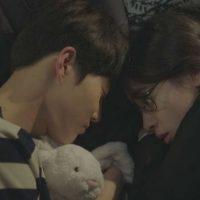 韓国ドラマ『宇宙と星の恋~三つ色のファンタジー~』はNetflix・Hulu・U-NEXT・dTVどれで配信?