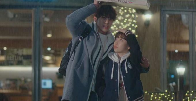 韓国ドラマ『恋する指輪~三つ色のファンタジー~』はNetflix・Hulu・U-NEXT・dTVどれで配信?