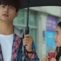 韓国ドラマ『恋はマネーゲーム~この子たち、何?~』はNetflix・Hulu・U-NEXT・dTVどれで配信?