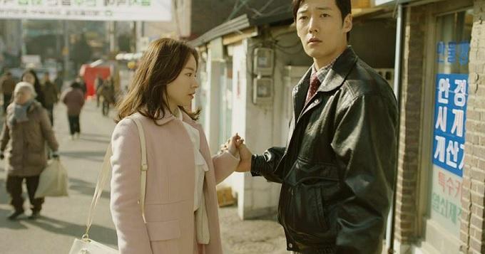 韓国ドラマ『愛の迷宮~トンネル~』はNetflix・Hulu・U-NEXT・dTVどれで配信?
