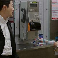 韓国ドラマ『推理の女王』はNetflix・Hulu・U-NEXT・dTVどれで配信?