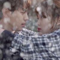 韓国ドラマ『水曜日 午後3時30分~輝く恋の時間~』はNetflix・Hulu・U-NEXT・dTVどれで配信?