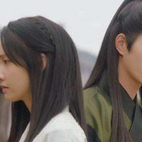 韓国ドラマ『王は愛する』はNetflix・Hulu・U-NEXT・dTVどれで配信?