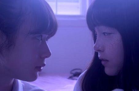映画『少女邂逅』はNetflix・Hulu・U-NEXT・dTVどれで配信?