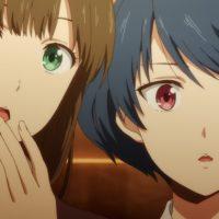 アニメ『ドメスティックな彼女』はNetflix・Hulu・U-NEXT・dTVどれで配信?