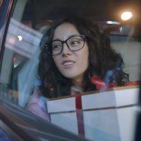 中国ドラマ『逆転のシンデレラ~彼女はキレイだった~』はNetflix・Hulu・U-NEXT・dTVどれで配信?