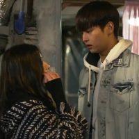 韓国ドラマ『トゥモロー・ボーイ~恋の始まりはすれ違いから~』はNetflix・Hulu・U-NEXT・dTVどれで配信?