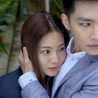 台湾ドラマ『華麗なる王子様~スイート・リベンジ~』はNetflix・Hulu・U-NEXT・dTVどれで配信?
