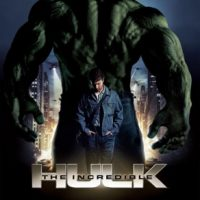 映画『インクレディブル・ハルク』はNetflix・Hulu・U-NEXT・dTVどれで配信?