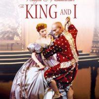 映画『王様と私』はNetflix・Hulu・U-NEXT・dTVどれで配信?