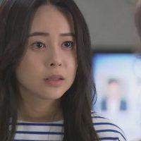 韓国ドラマ『あなたは贈りもの』はNetflix・Hulu・U-NEXT・dTVどれで配信?