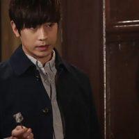 韓国ドラマ『また!?オ・ヘヨン~僕が愛した未来(ジカン)~』はNetflix・Hulu・U-NEXT・dTVどれで配信?