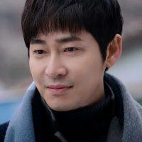 韓国ドラマ『パンドラ 小さな神の子供たち』はNetflix・Hulu・U-NEXT・dTVどれで配信?