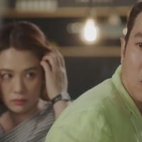 韓国ドラマ『ファンタスティック~君がくれた奇跡~』はNetflix・Hulu・U-NEXT・dTVどれで配信?