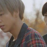 韓国ドラマ『ファンタスティック・クラブ』はNetflix・Hulu・U-NEXT・dTVどれで配信?