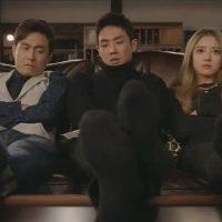 韓国ドラマ『ヴァンパイア探偵』はNetflix・Hulu・U-NEXT・dTVどれで配信?