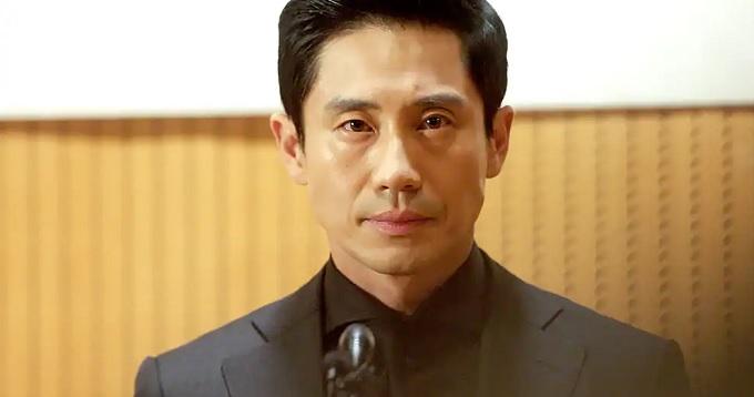 韓国ドラマ『交渉人~テロ対策特捜班~』はNetflix・Hulu・U-NEXT・dTVどれで配信?