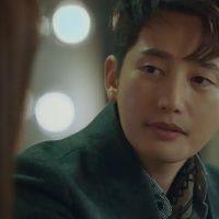 韓国ドラマ『名もなき英雄<ヒーロー>』はNetflix・Hulu・U-NEXT・dTVどれで配信?