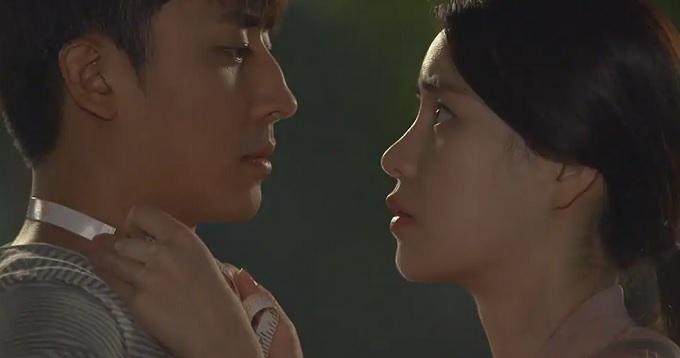 韓国ドラマ『吹けよ、ミプン』はNetflix・Hulu・U-NEXT・dTVどれで配信?